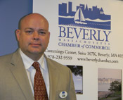 beverly chamber of commerce